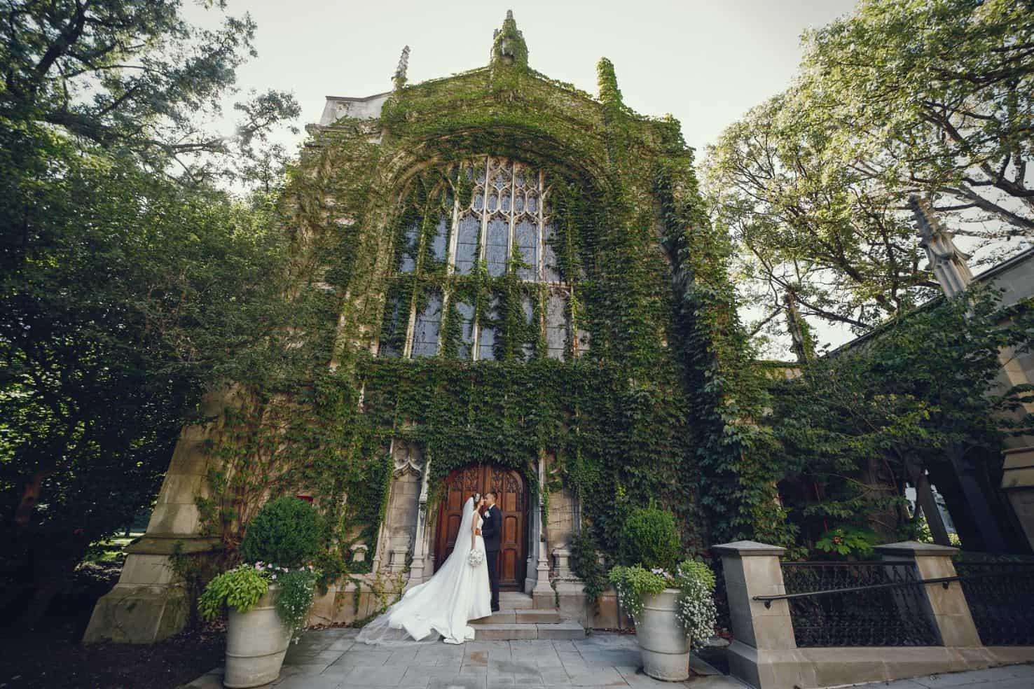 สถานที่จัดงานแต่ง