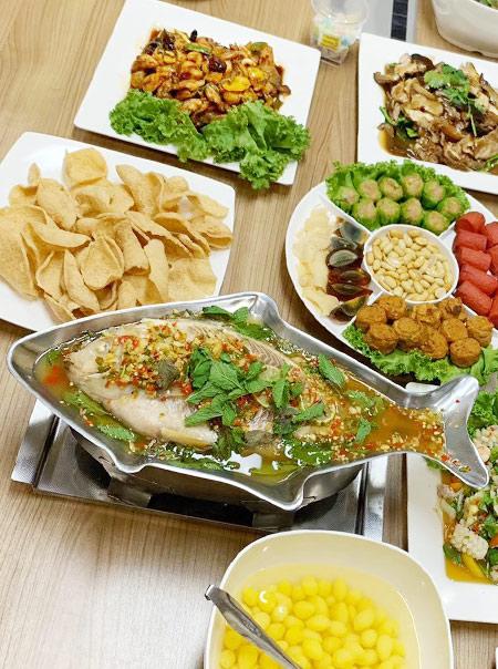 food-slide-8