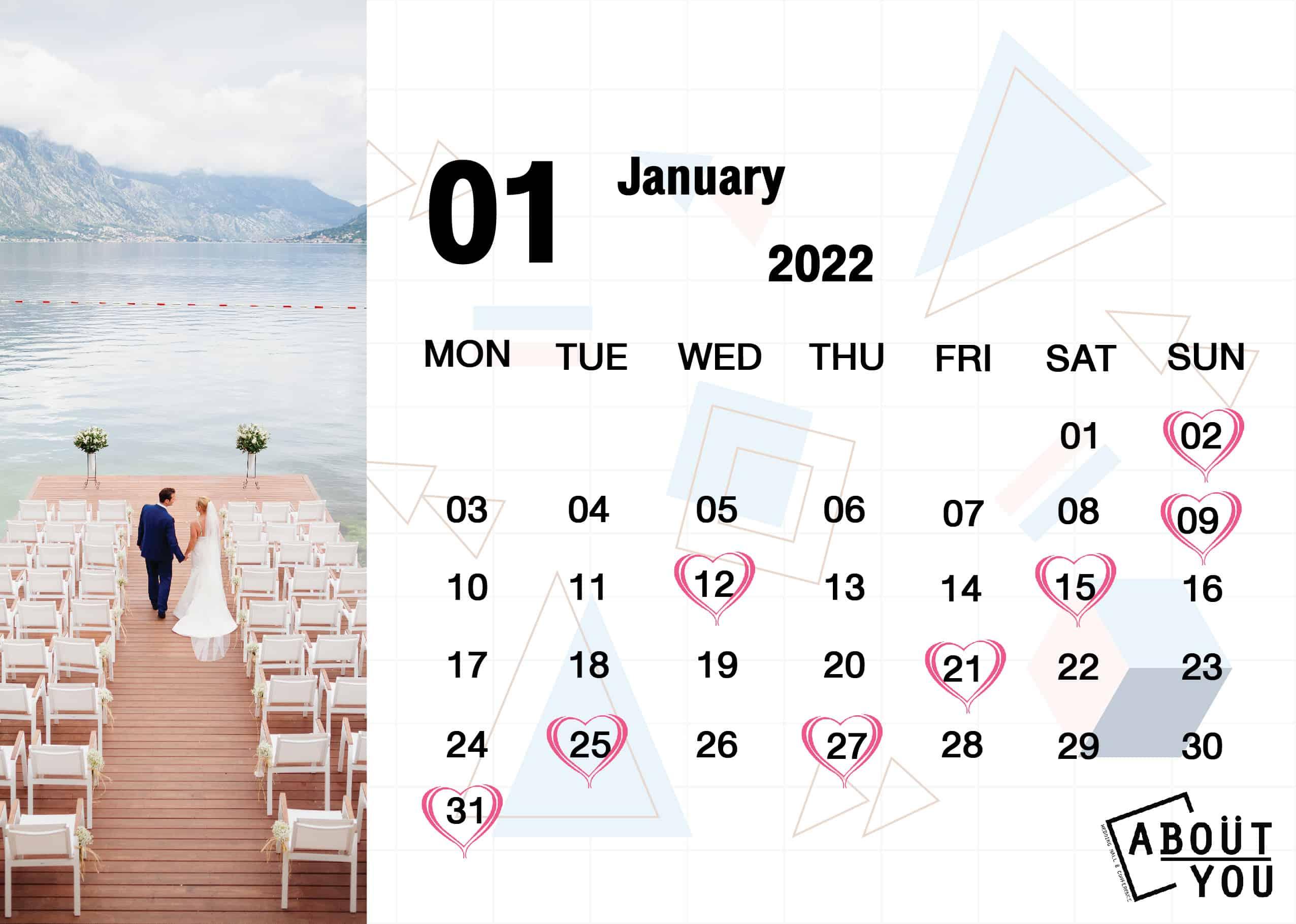 calendar About you-02