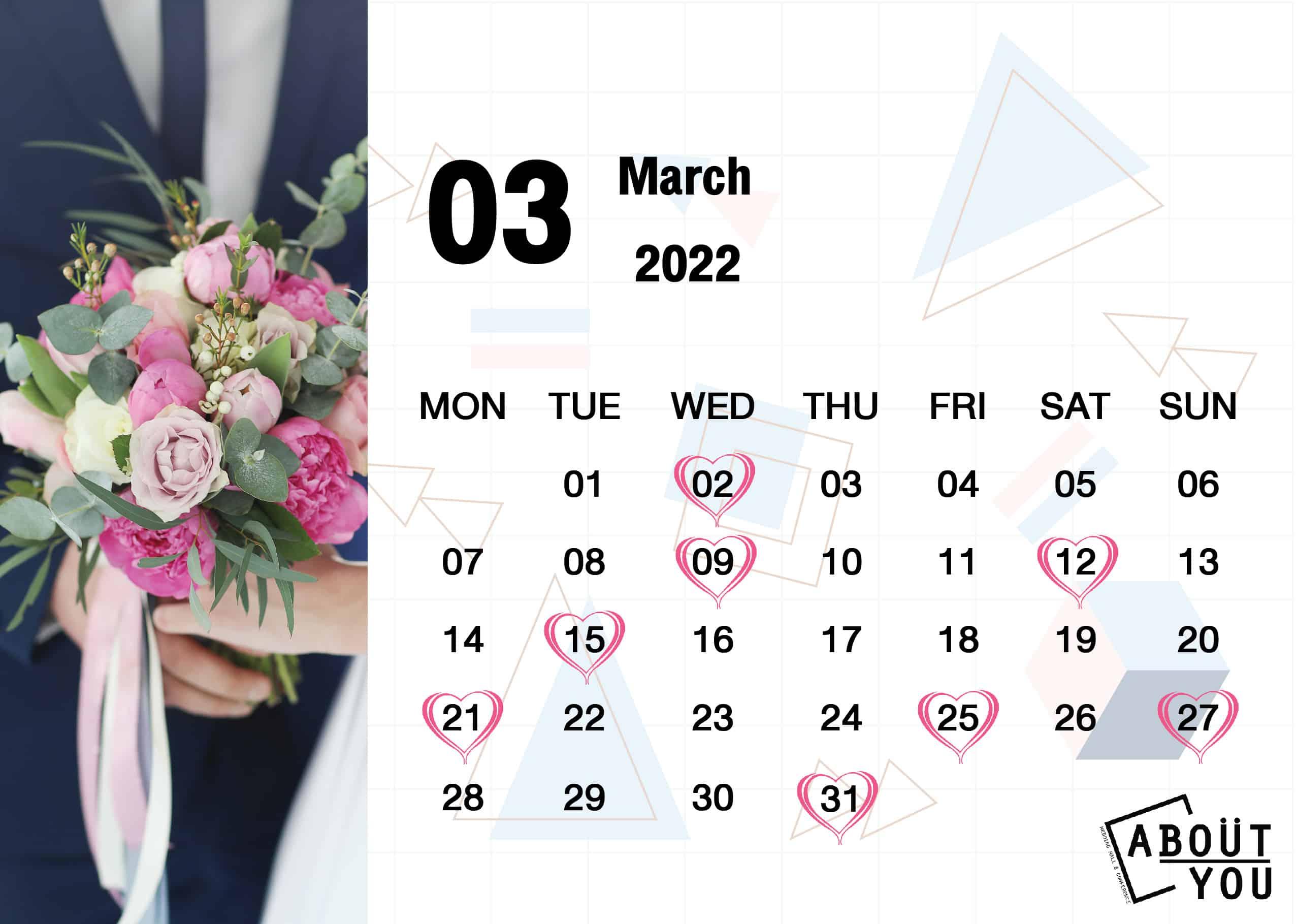 calendar About you-04