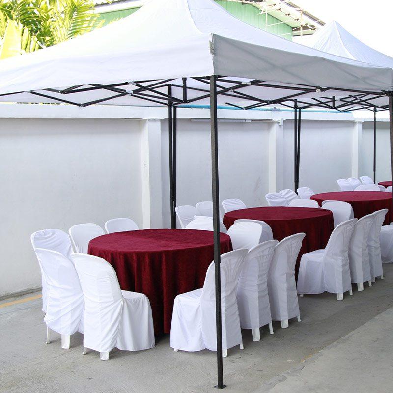 add-item-tent